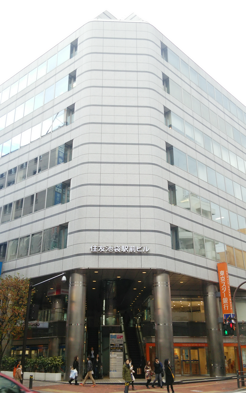 東京 中絶手術 流産手術|池袋クリニック・渋谷文 …
