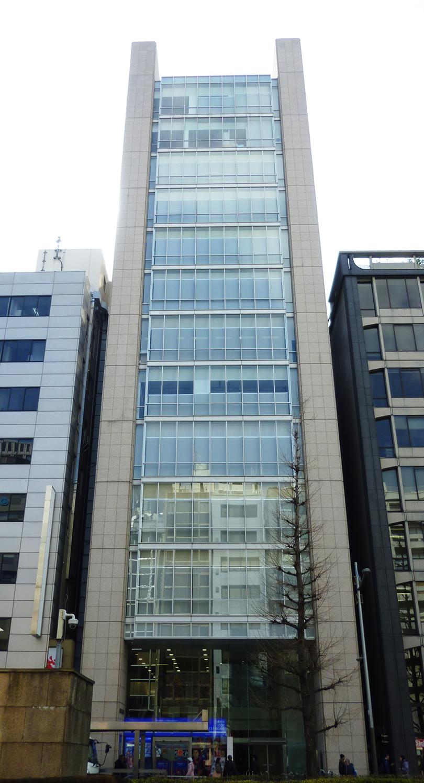 たつきクリニック | 東京都 新宿区 婦人科|中絶 ピ …